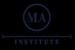 Ma institute