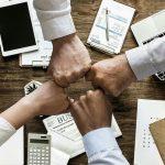Quel financement pour la création de votre entreprise?