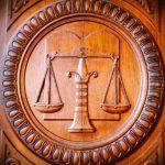 Démarche pénale, droit des entreprises et salariés