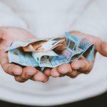 Le crowfunding pour la création d'une entreprise