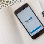 LinkedIn, l'importance dans le monde du travail.