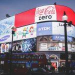 Communication d'entreprise, focus sur les techniques à adopter sur le marché réel