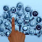 Pourquoi et comment choisir un module logiciel de messageries instantanées pour votre entreprise ?