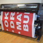 Conseils pour choisir une meilleure société d'imprimerie