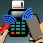 Raisons pour lesquelles vous devriez opter pour l'usage de la technologie RFID via une carte de visite NFC