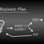 Comment choisir une école de management?