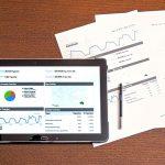 Connaître toute l'importance de Web Analytics