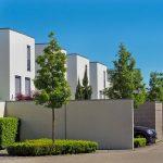 Le déménagement en Bretagne : les points essentiels