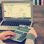 Comment économiser en traitant les dépenses de son entreprise sur QuickBooks?