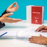 Connaître ses droits en tant qu'employeur et employé