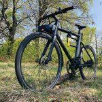 Entretien d'un vélo électrique : les conseils à retenir