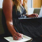 Comment réussir à trouver des missions en freelance ?