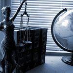 Quand et pourquoi faire appel à un avocat ?
