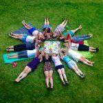 Le team building et ses avantages pour renforcer la cohésion d'équipe