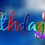 Un moyen de rentabiliser encore plus vos activités: les cartes d'anniversaire