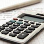 Pourquoi se lancer dans l'analyse de la finance d'une entreprise ?