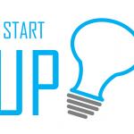 Quelle est la différence entre start-up et jeune entrepreneur