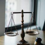 Entreprise: ce que vous devez savoir sur les annonces légales